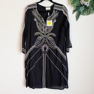 Solito Causal tunic size M